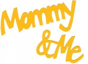 mommy_and_me_logo