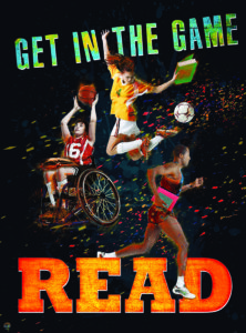 Teen Poster
