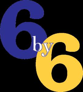 6by6MED5