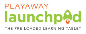 playaway-launchpad-logo_all-in-one